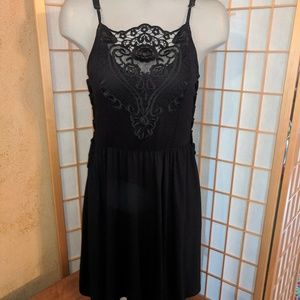 Lacey nightie, NEW with tags, XS